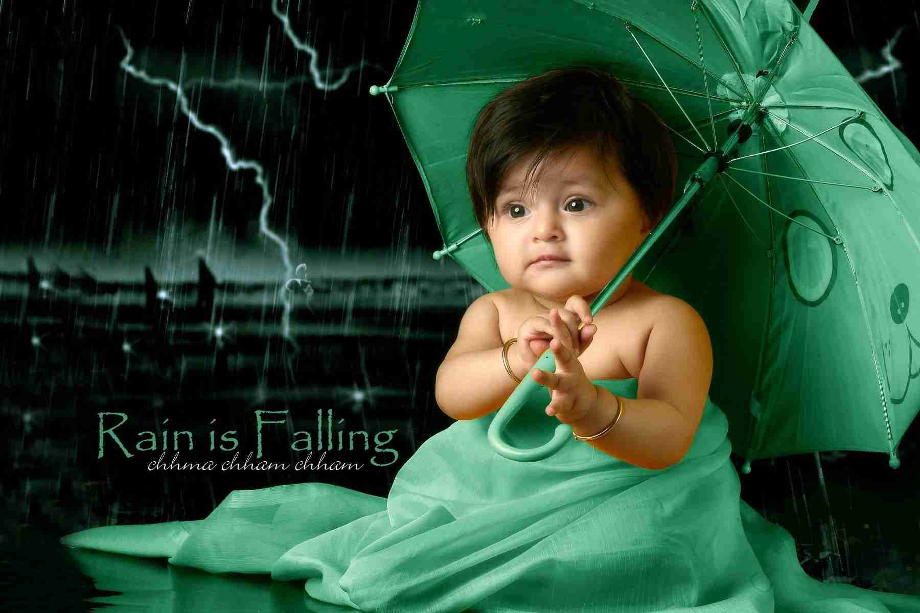 Cute Baby Photos Free Download For ...